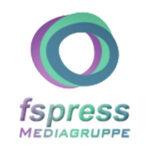 fspress